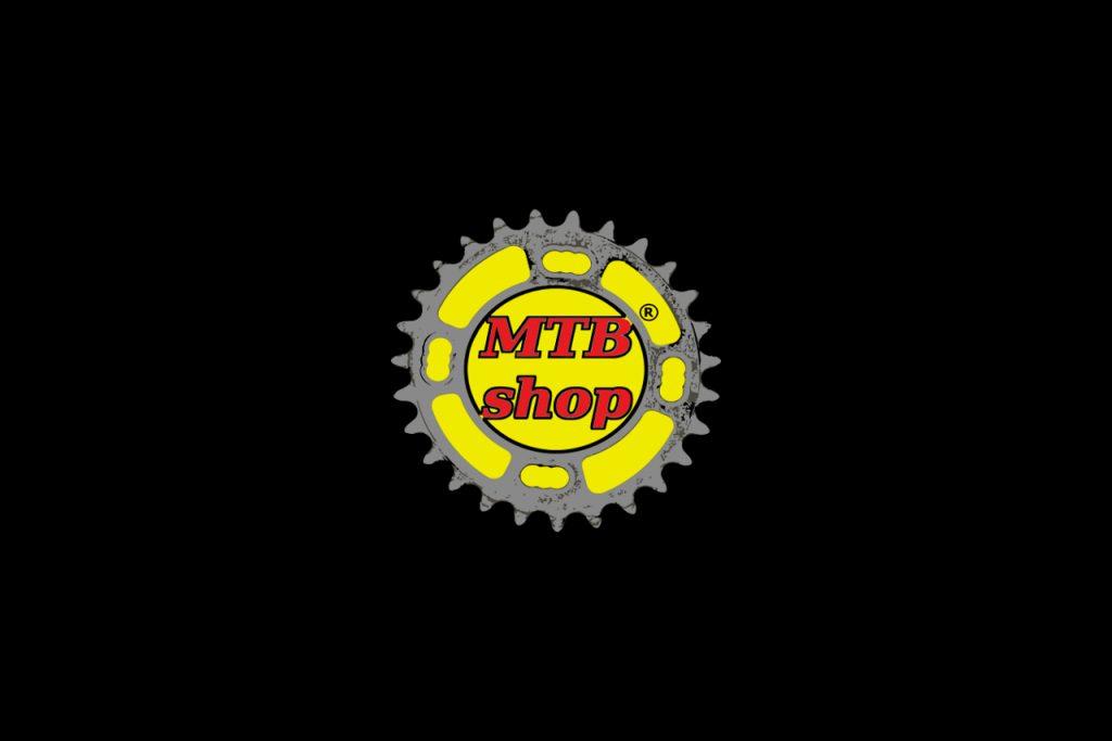 MTB-shop