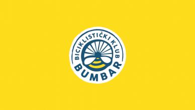 BK Bumbar logo